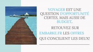 embarke.fr
